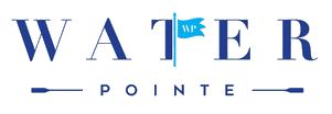 Water Pointe Condominiums